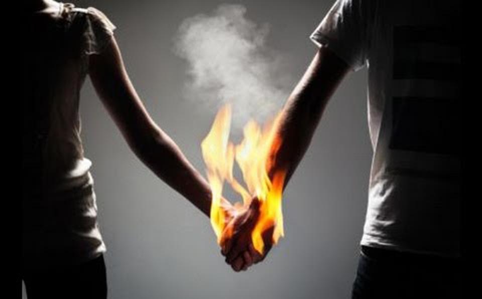 Imagini pentru relatie toxica