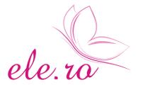 logo_elero