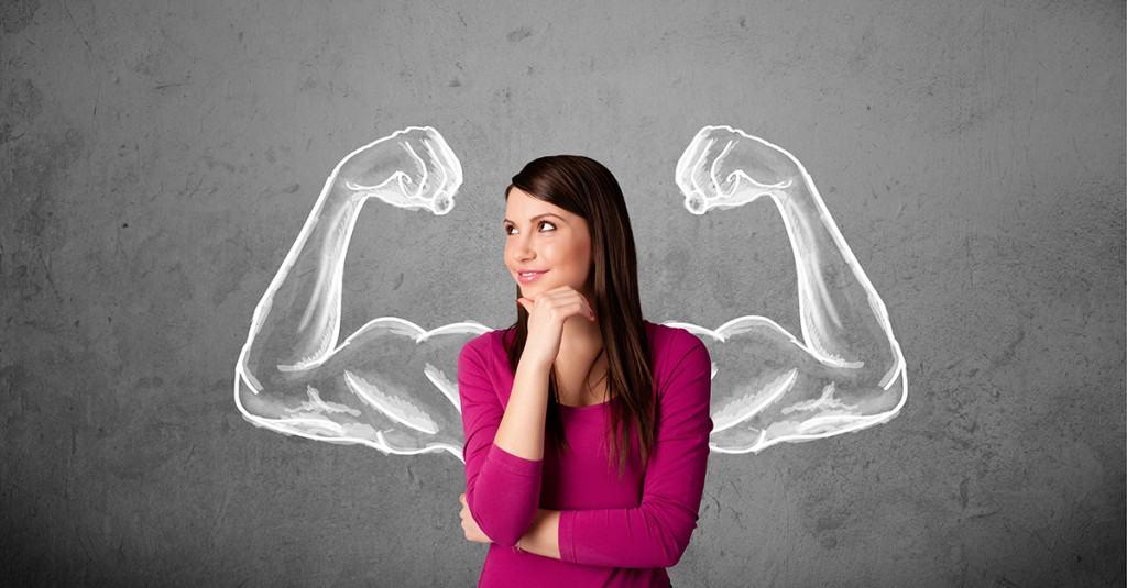 23 Feb Femeia mileniului III egală bărbatului. Mit sau adevăr?