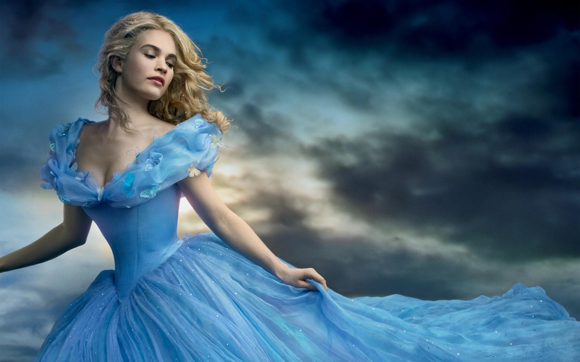 https://andradadan.com/wp-content/uploads/2015/08/Cinderella-2015-HD-Stills.jpg