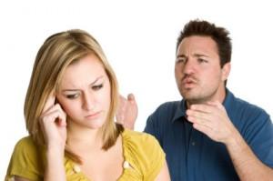 Criza relationala din cupluri datorata coronavirus si cum sa o eviti, intarindu-ti relatia !