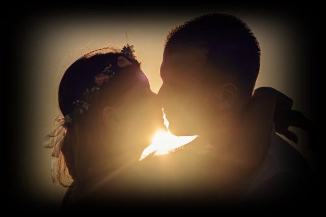 Cand ceea ce faci nu functioneaza sa ai dragostea unui barbat – Iata cum poti schimba situatia !