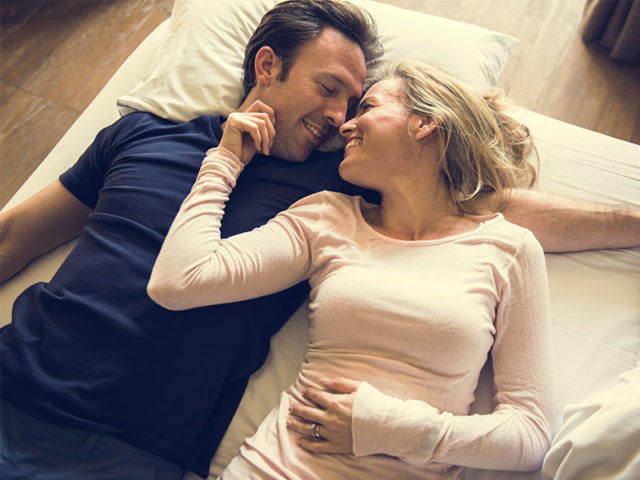 Cum sa te simti bine si sa atragi un barbat intr-o relatie care nu mai functioneaza!