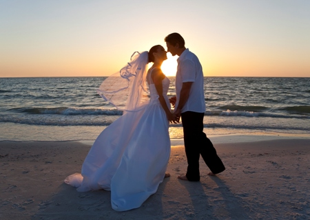 https://andradadan.com/wp-content/uploads/2020/02/beach_wedding_450x320-1.jpg