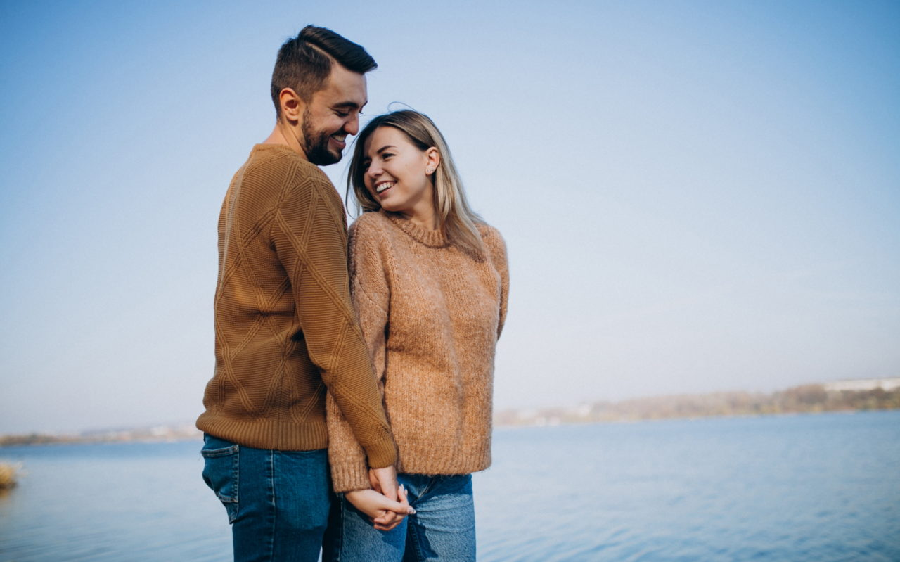 Matrimoniale gratuite, anunturi intalniri - curs-coaching.ro | Online, Index, Gaming logos