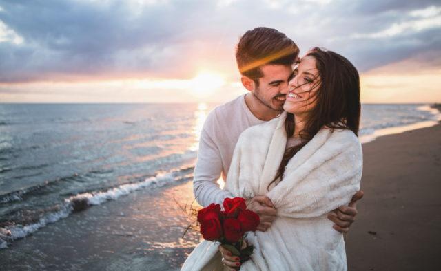 Atitudinea si Cuvintele Cheie care inspira dragostea unui barbat pentru totdeauna !